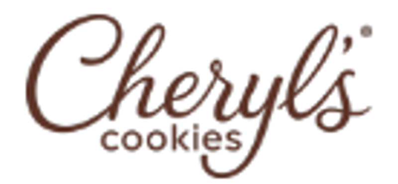 Cheryls Coupon Codes