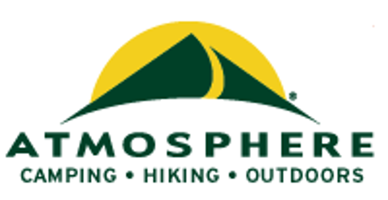 Atmosphere Canada Coupons