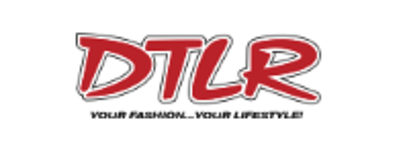 Dtlr coupon code