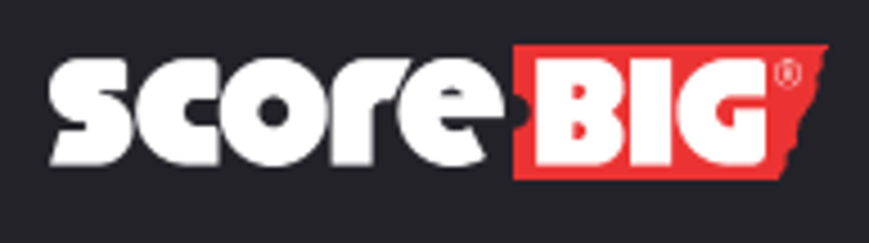 Live Nation Coupon 2019: Find Live Nation Coupons & Discount Codes