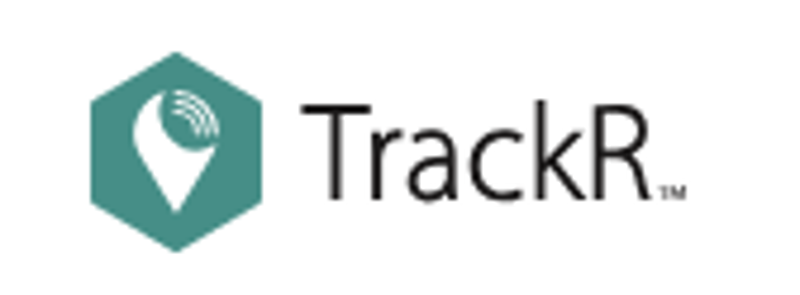 The TrackR Promo Codes