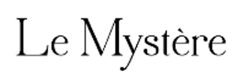 Le Mystere Coupon Codes