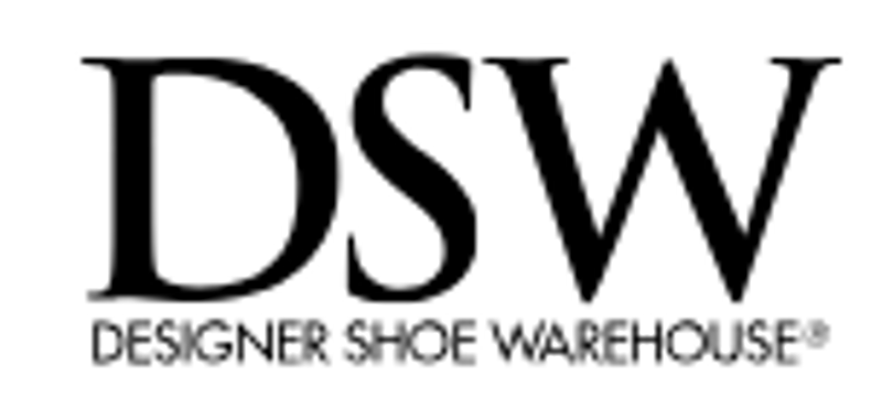 DSW Canada Coupons