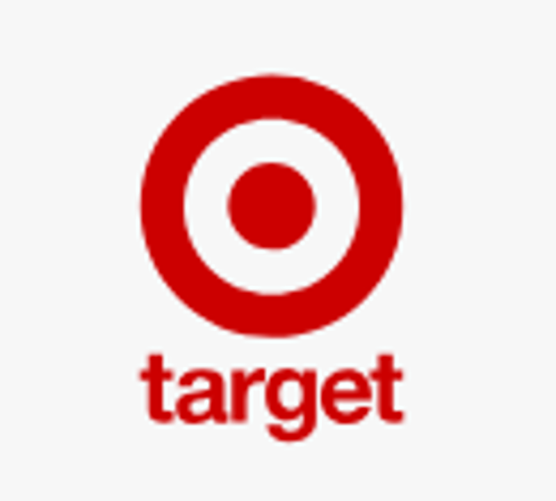 Target Coupon Codes 20% Purchases: 20% Entire Order 2019