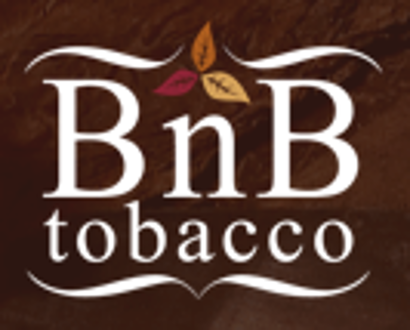 BnB Tobacco Coupons