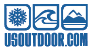 Us Outdoor Store Coupon Extra 20% OFF Sale Clothing