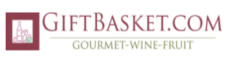Up To 30% OFF + FREE Shipping On Select Thanksgiving Baskets