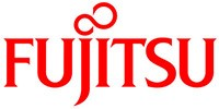 Check Out Current Offers & Specials At Fujitsu