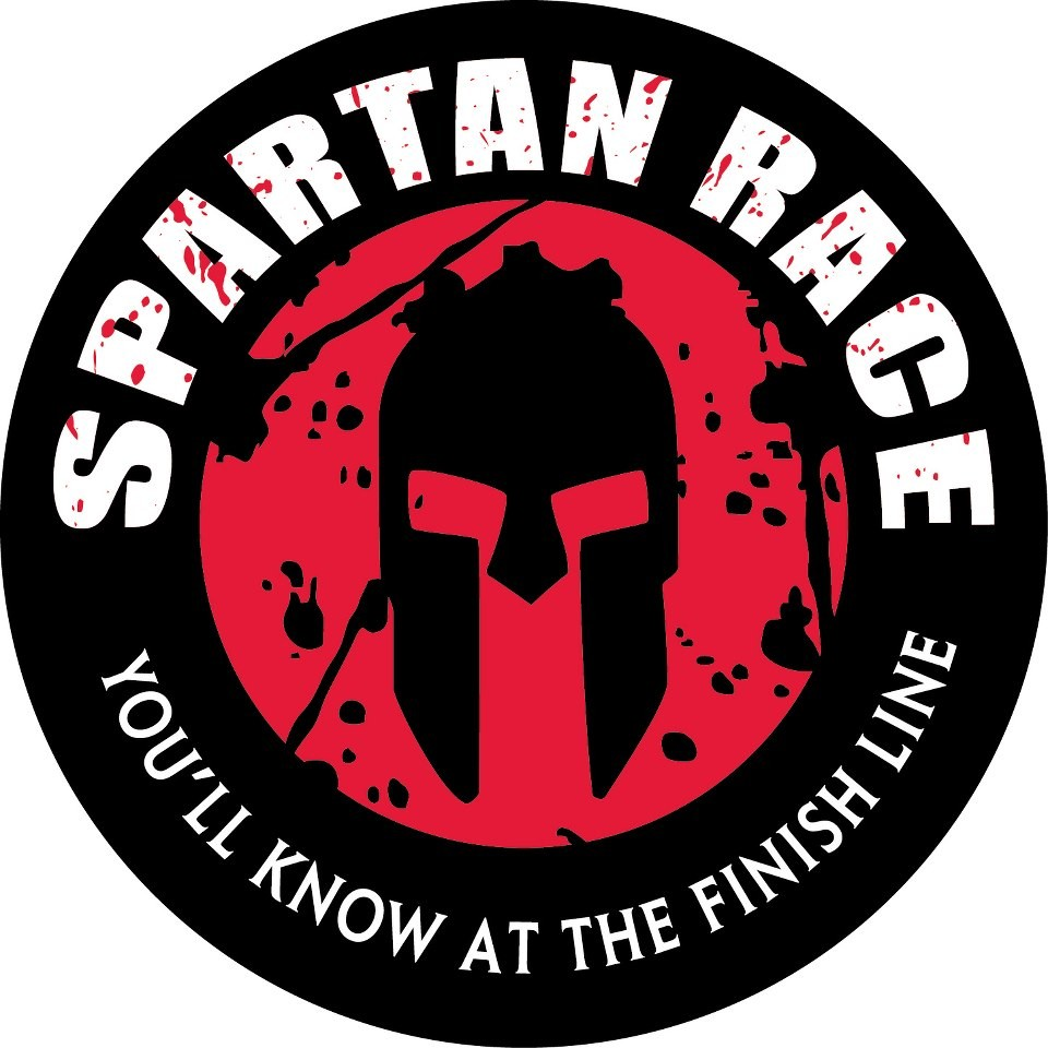 Sign Up for A Reebok Spartan Race to get $10 OFF