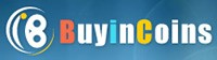 BuyInCoins Coupon FREE Shipping on All Orders