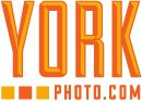 York Photo Coupon Codes, Promos & Sales