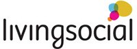 LivingSocial Coupon Codes. Promos & Sales