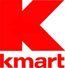 10% OFF plus FREE Shipping On $75+ Orders At Kmart