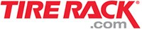 Up To $100 In Rebates At Tire Rack