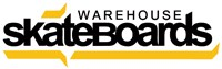 Warehouse Skateboards Promo Code 10% OFF Sitewide