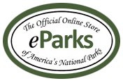 eParks Coupon $5.00 Off Your Order Of $25+