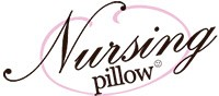 Nursing Pillow Promo Code 40% OFF on Any Item