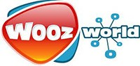 Join WoozWorld for FREE