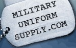 Up to 90% OFF on Military Clothing Clearance