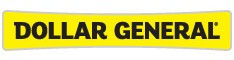 Up To 70% OFF Exclusive Dollar General Coupons + Online Deals