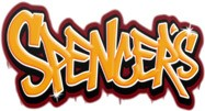Spencers Gifts Coupon Codes, Promos & Sales