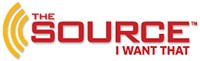 The Source Canada Coupon Codes, Promos & Sales
