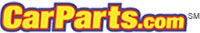 CarParts.Com Coupon Codes, Promos & Sales