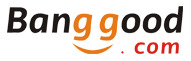 BangGood Coupon Codes, Promos & Sales
