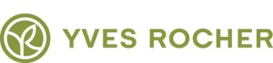 Yves Rocher Discount Code $5 OFF Orders Of $25 Or More