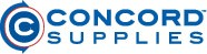 Concord Supplies Promo Code 10% Off All Compatible Ink & Toner