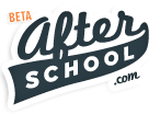 After School Promo Code 15% OFF On Select Razor Products + FREE Shipping
