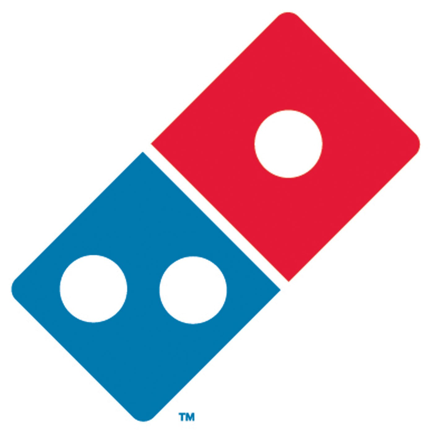 10% OFF All Orders + Dominos Coupon FREE Delivery