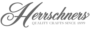 Herrschners Coupon Codes, Promos & Sales