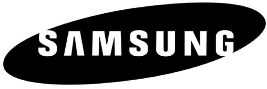 Up to 70% OFF On TVs, Tablets, Accessories and More at Samsung
