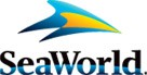 SeaWorld Orlando 2 Park Ticket For $59.99 Per Park