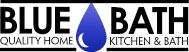 Blue Bath Promo Code: 4% Off Order