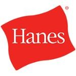 Hanes Coupon Codes, Promos & Sales