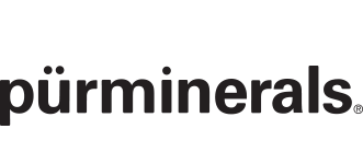 Pur Minerals Coupon: 20% Off on $100+ Purchase