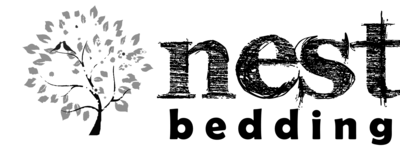 Nest Bedding Coupon Codes, Promos & Sales