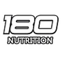 Featured Products As LOW As $14.95 at 180 Nutrition