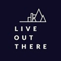 Live Out There Coupons 20% Off Your First Order