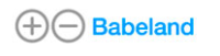 Babeland Promo Codes 15% OFF W/ Email Sign Up