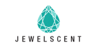 15% OFF $40+ Orders W/ Jewelscent Coupon Code