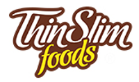 Thin Slim Foods Coupon Codes, Promos & Sales