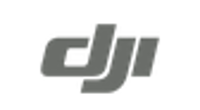 Up To 20% OFF DJI Deals + FREE Shipping