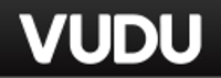 Up To 20% OFF Vudu Coupons & Deals