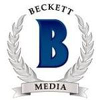 Beckett Media Coupons 10% OFF Sitewide Code