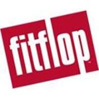 FitFlop Coupon Codes, Promos & Sales
