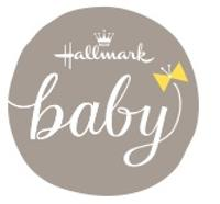 Hallmark Baby Coupon Code 20% OFF Sitewide