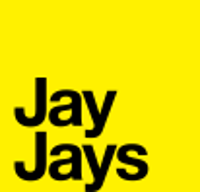 Join Jay Jays Mailing List And Get 10% Off For A Month